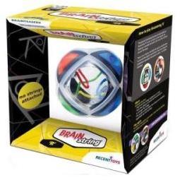 Купить Игра-головоломка Recent Toys BrainString R