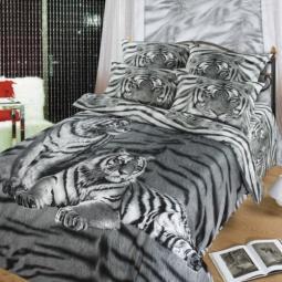 фото Комплект постельного белья АртПостель «Нега». Семейный