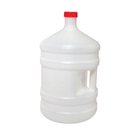 Купить Канистра-бутыль Альтернатива М267