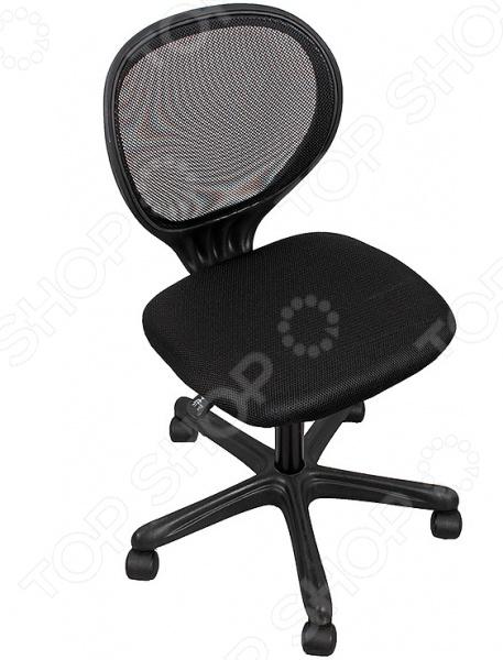 Кресло офисное H-2408F-2