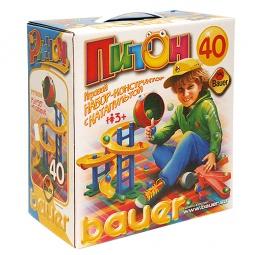 Купить Набор игровой: питон и катапульта Shantou Gepai 37