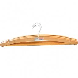 Купить Вешалка-плечики для одежды Burstenmann 1355