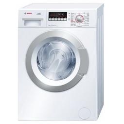 Купить Стиральная машина Bosch WLG20260OE
