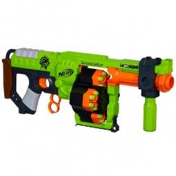 фото Оружие игрушечное Hasbro «Зомби Страйк Ордовик»
