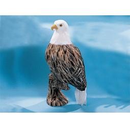 Купить Сувенир «Орел» E550BR