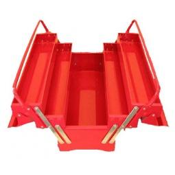 Купить Ящик для инструмента складной Big Red TB122B