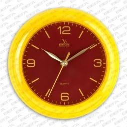 Купить Часы Вега П 6-2-64 «Классика»