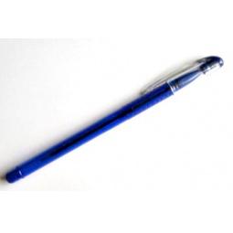 Купить Ручка шариковая Beifa Oil Gelpen