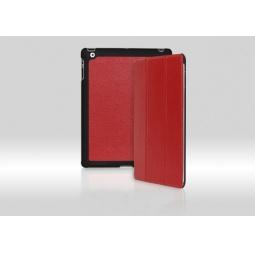 фото Чехол для iPad new Yoobao iSlim Leather Case