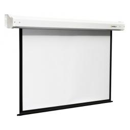 Купить Экран проекционный Digis DSEM-1107