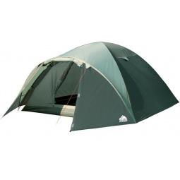Купить Палатка Trek Planet Denver Air 3