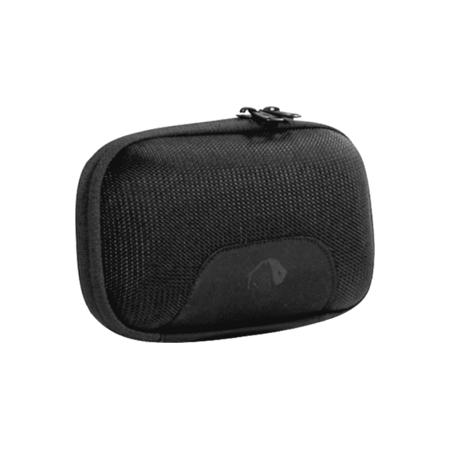 Купить Сумка для фотокамеры Tatonka Protection Pouch L