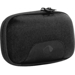 фото Сумка для фотокамеры Tatonka Protection Pouch L
