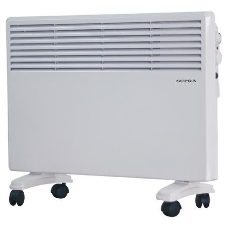 Купить Конвектор Supra ECS-405