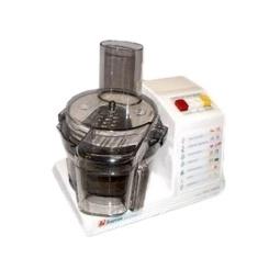 Купить Комбайн кухонный Энергия КП 1580Е-105