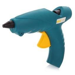 Купить Пистолет клеевой FIT 14353