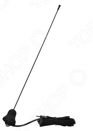 Антенна врезная Триада TR-BA60 триада tr 53 turbo