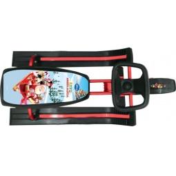 Купить Снегокат Navigator СН91047