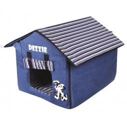 Купить Домик-будка для собак DEZZIE 5615962