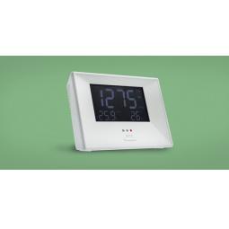 фото Монитор углекислого газа Master Kit MT8060