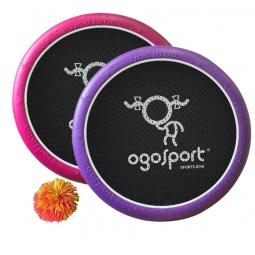 Купить Спортивная игра Ogosport «Для девочек». В ассортименте