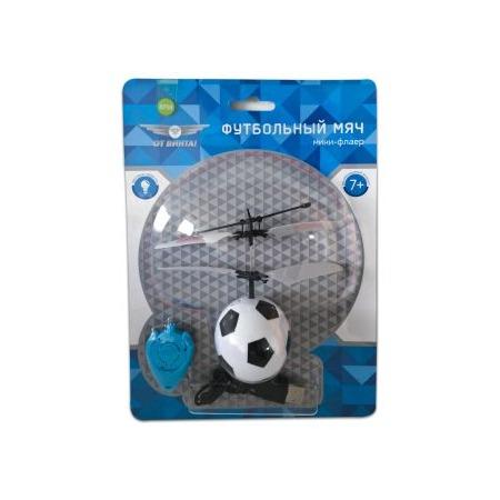 Купить Мяч футбольный От Винта! «От Винта»