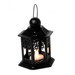 фото Фонарь-свеча Star Trading 270-41 Lantern