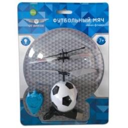 фото Мяч футбольный От Винта! «От Винта»