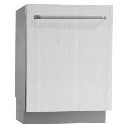 Купить Встраиваемая посудомоечная машина D5554 XXL SOF FI