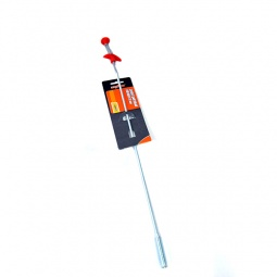 фото Захват гибкий цанговый Ombra A90015