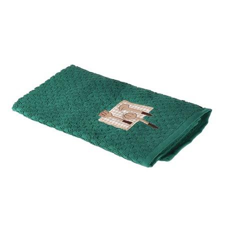 Купить Полотенце кухонное махровое BONITA ПЛВФ1027