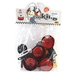 фото Игровой набор для девочки Shantou Gepai Cooking
