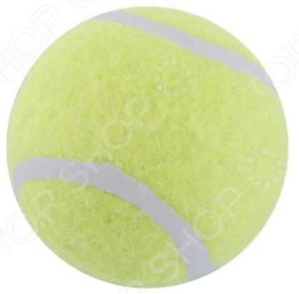 Мяч для большого тенниса DoBest TB-GA01