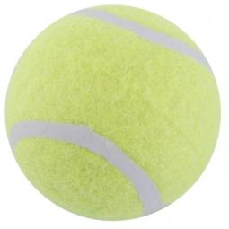 Купить Мяч для большого тенниса DoBest TB-GA01