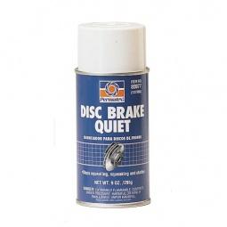 Купить Смазка демпферная для устранения шума дисковых тормозов Permatex PR-80077