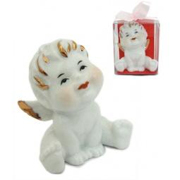 Купить Фигурка декоративная Elan Gallery «Ангел»