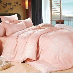 Купить Комплект постельного белья Primavelle Шамони. Семейный
