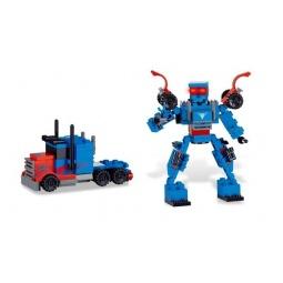 Купить Робот-трансформер Zhorya Х76224