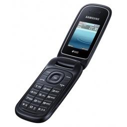 фото Мобильный телефон Samsung GT-E1272