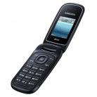 Купить Мобильный телефон Samsung GT-E1272