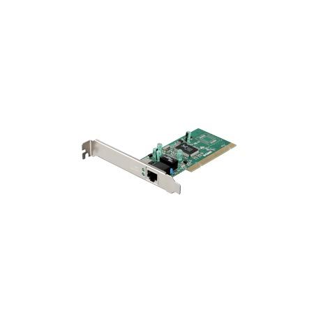 Купить Карта сетевая D-LINK DGE-528T/20/C1A: 20 шт