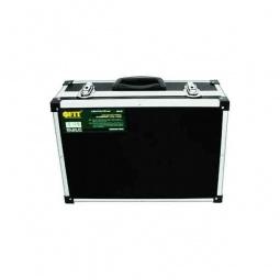 Купить Ящик для инструментов FIT 65630