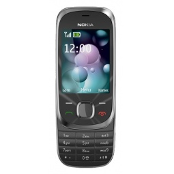 фото Телефон Nokia GSM 7230