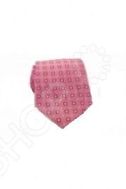 Галстук Mondigo 31039 это стильный мужской галстук из высококачественной микрофибры. Галстук давно стал неотъемлемым аксессуаром мужского гардероба. Многие мужчины, предпочитающие костюмы или же вынужденные носить их по долгу службы, знают, что галстук это способ придать индивидуальности. Правильно подобранный галстук может многое рассказать о его владельце: о вкусе, пристрастиях и характере мужчины. Галстук сделан из качественного материала, который хорошо держит узел.