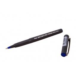 Купить Ручка-роллер Pentel Document Pen