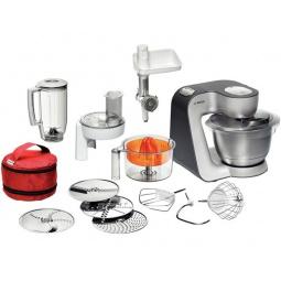 Купить Кухонный комбайн Bosch MUM 56S40