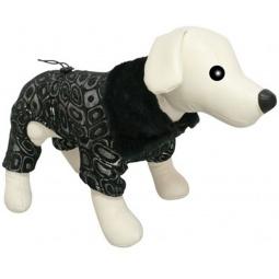 Купить Комбинезон для собак DEZZIE Майло