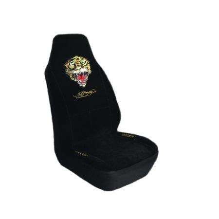 Купить Чехол для сиденья стрейч защитный ED Hardy EH-00221 Tiger