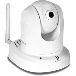 фото IP-камера TRENDnet TV-IP651W