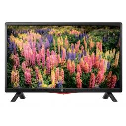 фото Телевизор LG 22LF450U